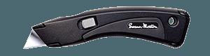 Industrial Cutting Knife