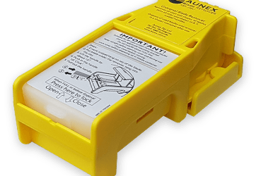 Providing Safety Solutions with Blade Removers