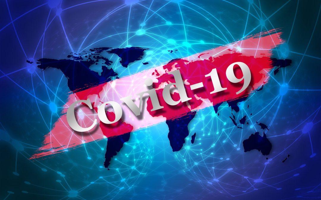 Cincinnati Surgical COVID-19 Update